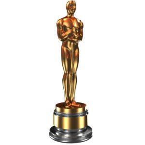 academy award