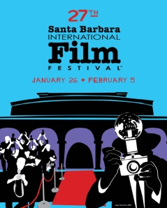 sbiff 2012 poster
