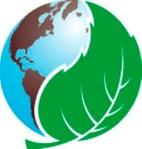 green planet leaf