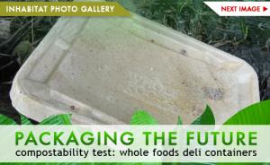 inhabitat be green packaging