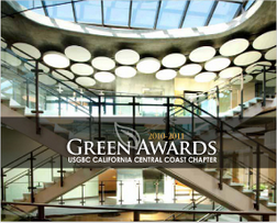 USGBC C$ Green Awards