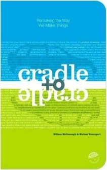 cradle-to-cradle-cover