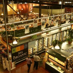 Whole foods oxnard 2